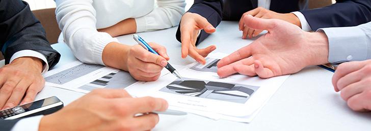 Planificacion fiscal 03 shutterstock_63683377