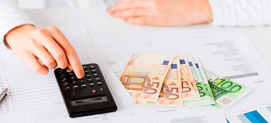 ventajas autofinanciacion